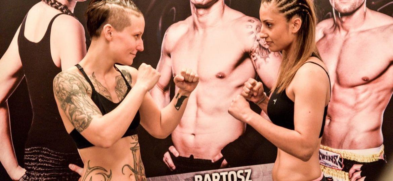 2014-b-klasse-fight-sportschule-alex-137