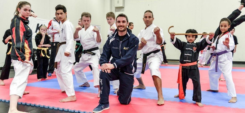 2014-sportschule-alex-fibo-19