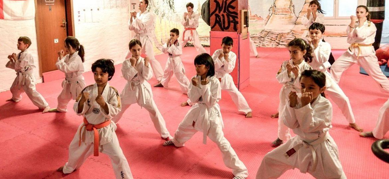 2014-sportschule-alex-pruefungen-205