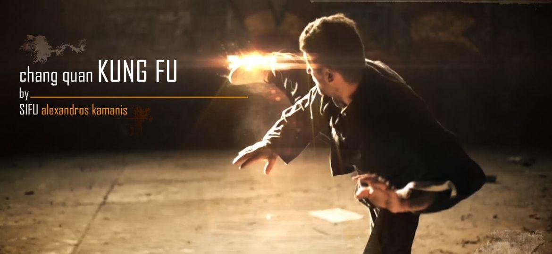 Titelbild-KungFu