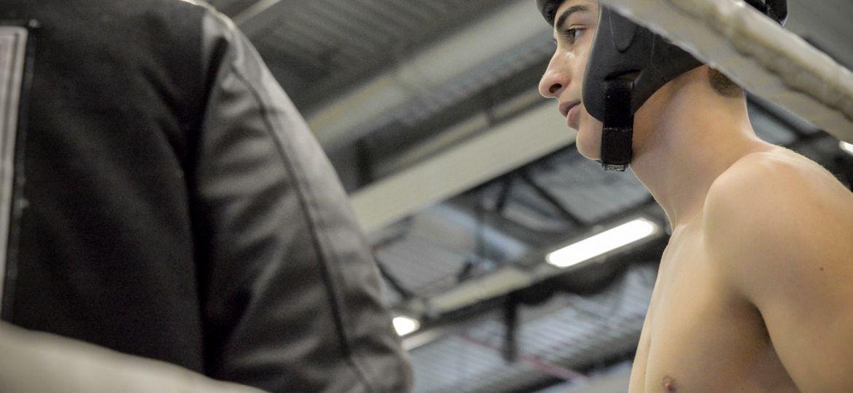 2015-NRW-Meisterschaft-Sportschule-Alex-4862
