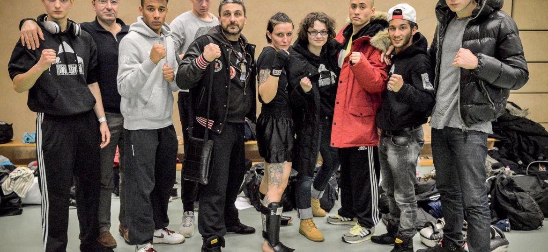 2015-NRW-Meisterschaft-Sportschule-Alex-4942
