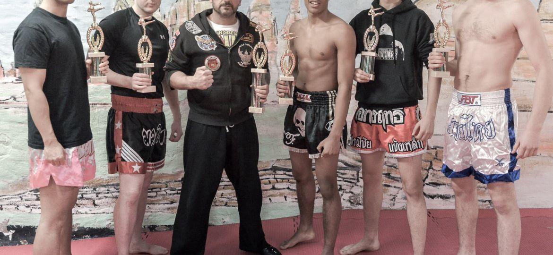 Kickboxen-Newcomerturnier-Winterbach-Sportschule-Alex-4714