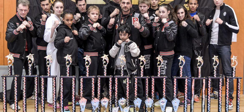 2015-European-Open-Sportschule-Alex-5475