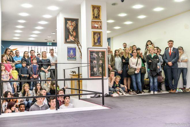 Eroeffnungsfeier-Sportschule-alex-111