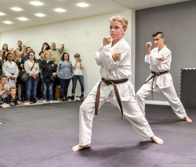 Eroeffnungsfeier-Sportschule-alex-154