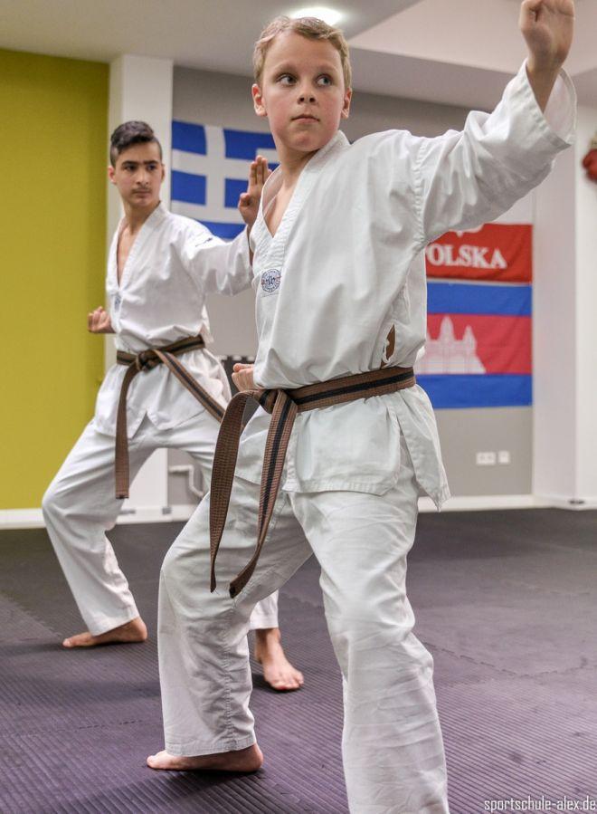 Eroeffnungsfeier-Sportschule-alex-159