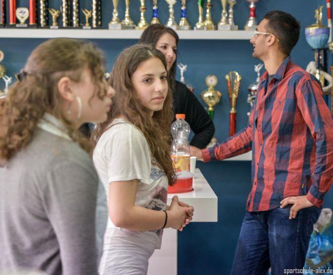 Eroeffnungsfeier-Sportschule-alex-187