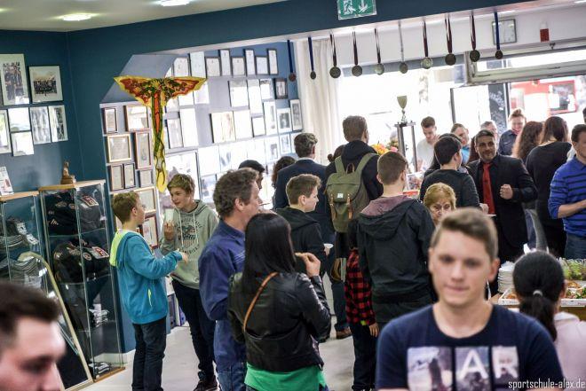 Eroeffnungsfeier-Sportschule-alex-30
