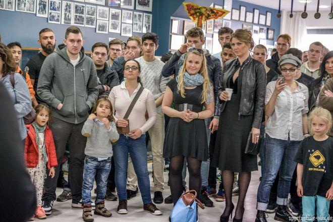 Eroeffnungsfeier-Sportschule-alex-50