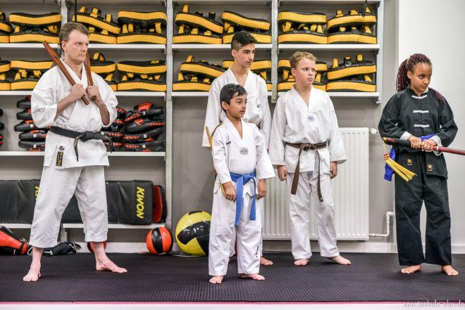 Eroeffnungsfeier-Sportschule-alex-88