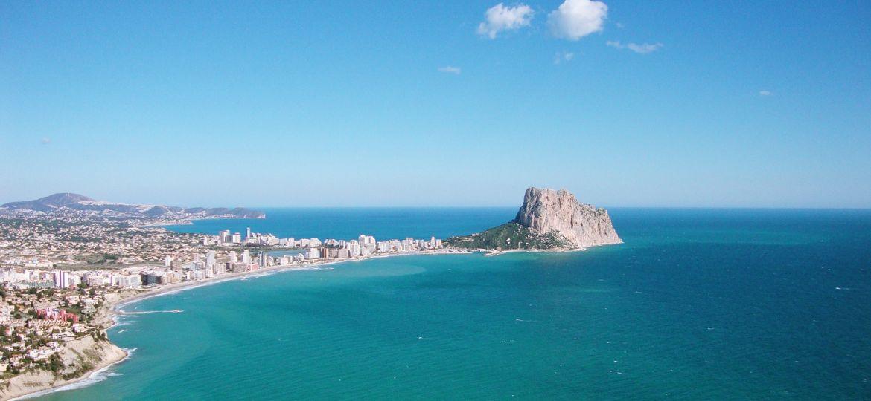 Shakti-Albir-Spain-SPA-YOGA-TOURS