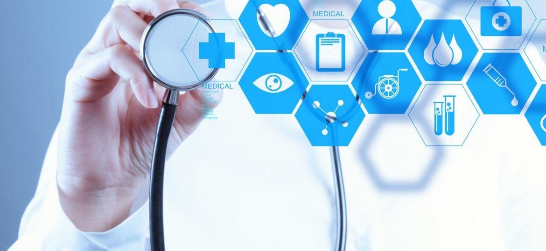 bigstock-Medicine-Doctor-Hand-Working-W-44541469