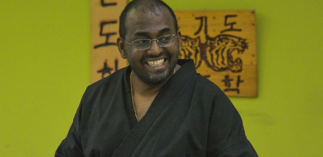 master-bathi-at-ssa2016-51-von-70