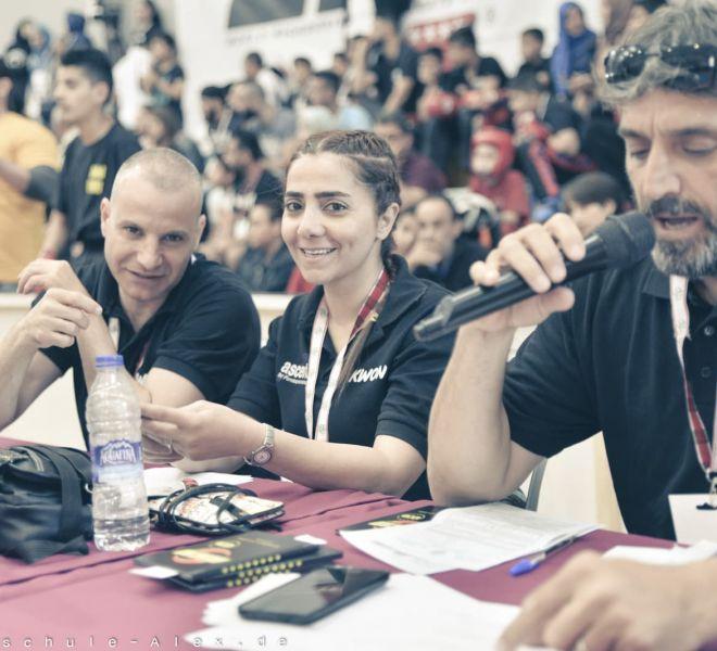 Libanon 2017 Mediterenean Open-1632