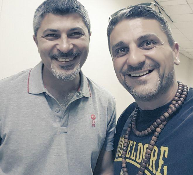 Libanon 2017 Mediterenean Open-194518