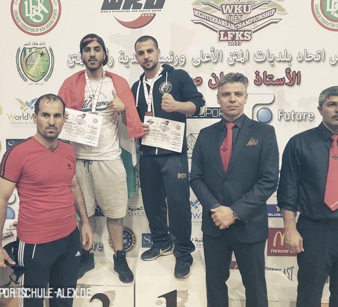 Libanon 2017 Mediterenean Open-201136