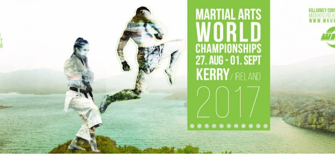 WM 2017 Kerry FB Haeder-50