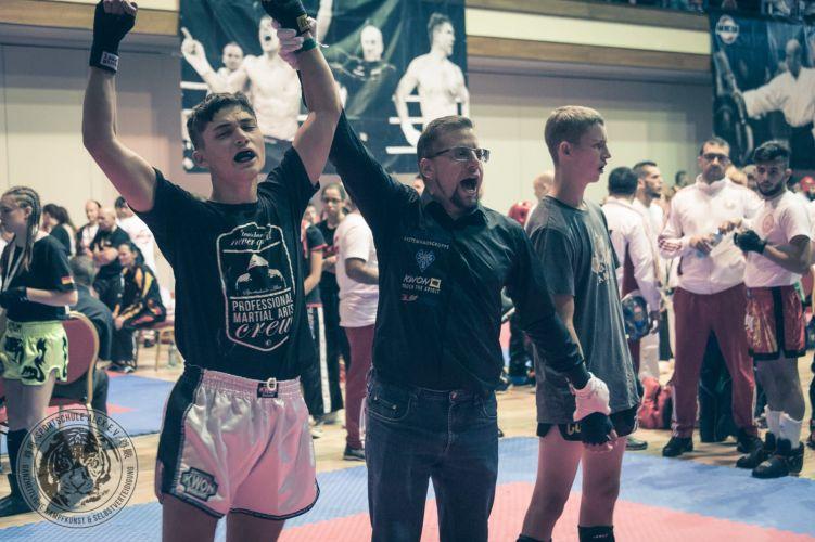 WM2017 Ireland Sportschule Alex-0104