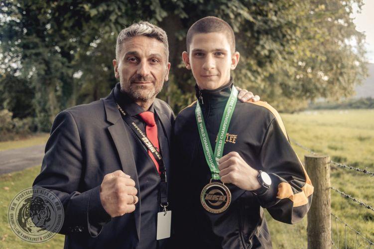 WM2017 Ireland Sportschule Alex-0335