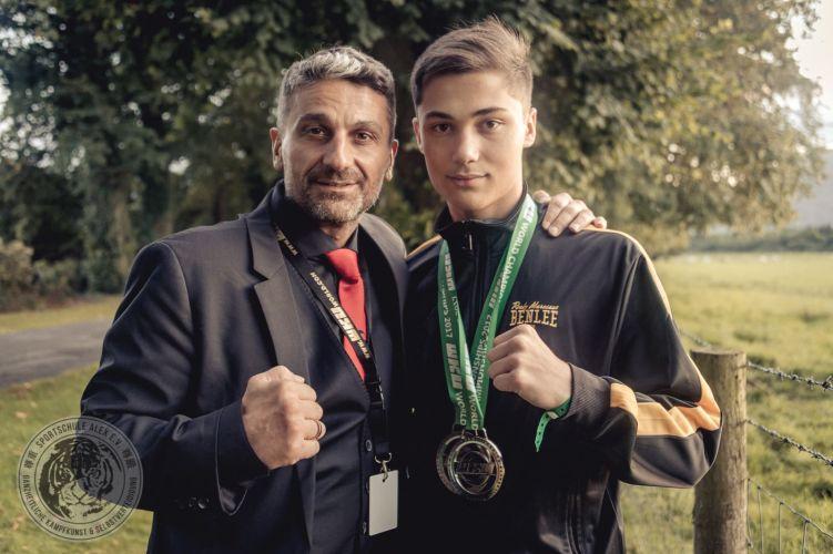 WM2017 Ireland Sportschule Alex-0337