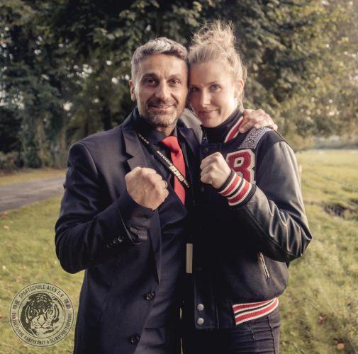 WM2017 Ireland Sportschule Alex-0355