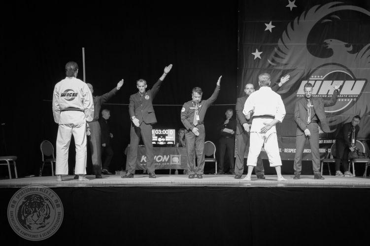 WM2017 Ireland Sportschule Alex-0696