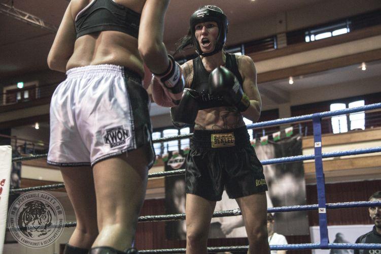 WM2017 Ireland Sportschule Alex-2158