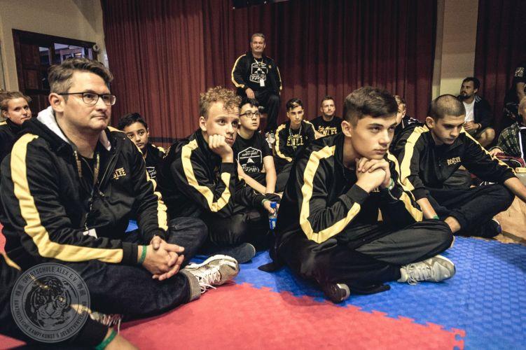 WM2017 Ireland Sportschule Alex-2334