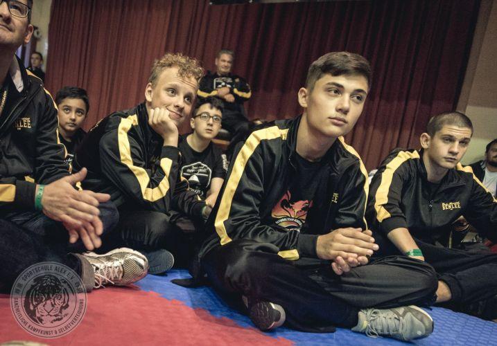 WM2017 Ireland Sportschule Alex-2340