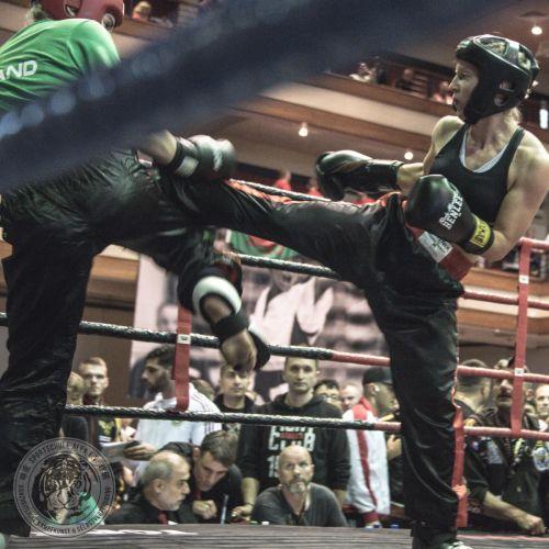 WM2017 Ireland Sportschule Alex-9362