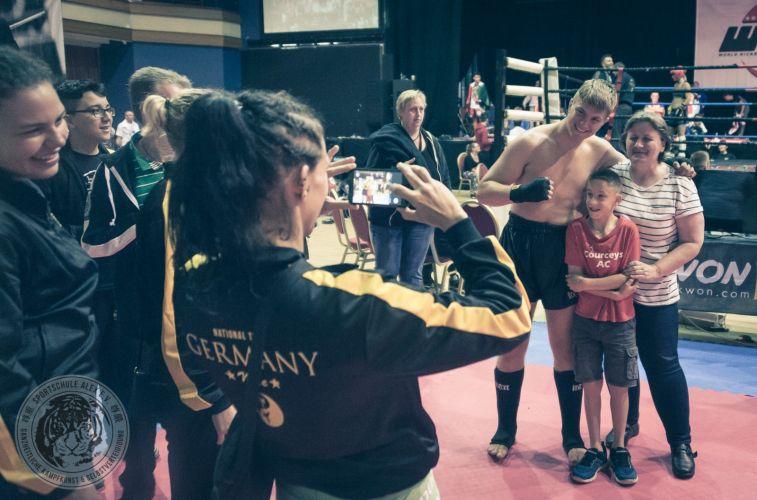 WM2017 Ireland Sportschule Alex-9674