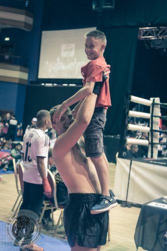WM2017 Ireland Sportschule Alex-9684