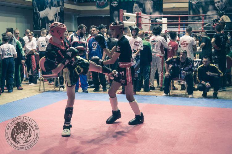WM2017 Ireland Sportschule Alex-9968