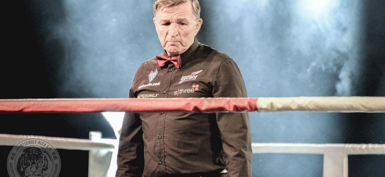 Profi amateure Deutscher Meister K1 Luka Touon-3299