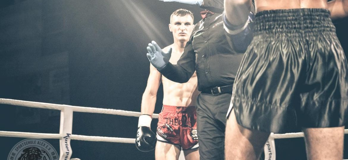 Profi amateure Deutscher Meister K1 Luka Touon-3677