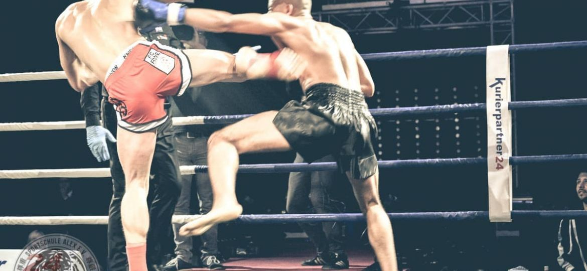 Profi amateure Deutscher Meister K1 Luka Touon-3708
