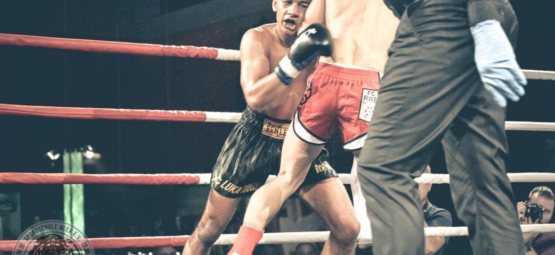 Profi amateure Deutscher Meister K1 Luka Touon-3718