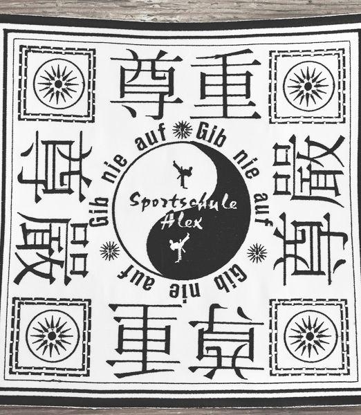 Martial Arts Clothing, Sportfashion,