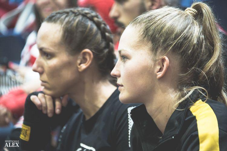 WM ATHENS 2018 Sportschule Alex-2961