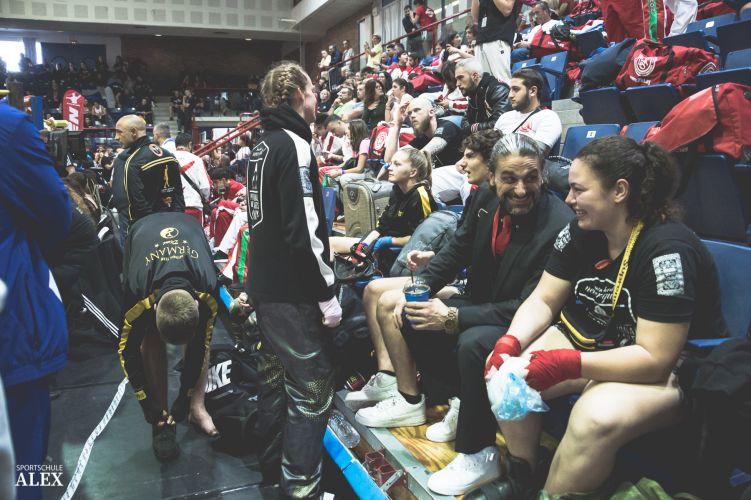 WM ATHENS 2018 Sportschule Alex-3032