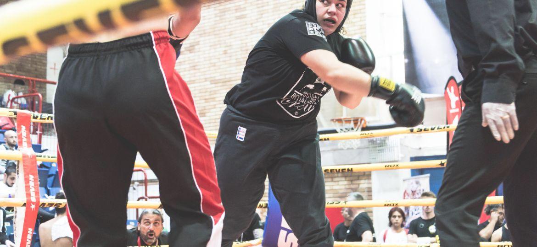 WM ATHENS 2018 Sportschule Alex-3171