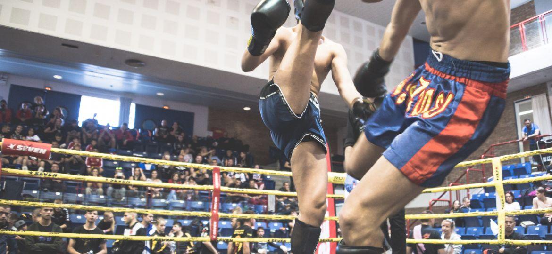 WM ATHENS 2018 Sportschule Alex-3441