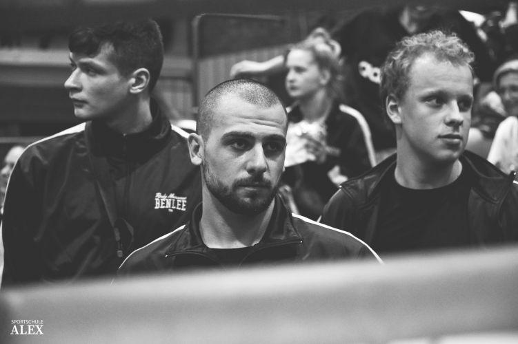 WM ATHENS 2018 Sportschule Alex-3692