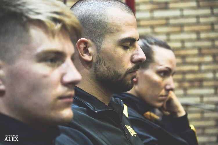 WM ATHENS 2018 Sportschule Alex-3732