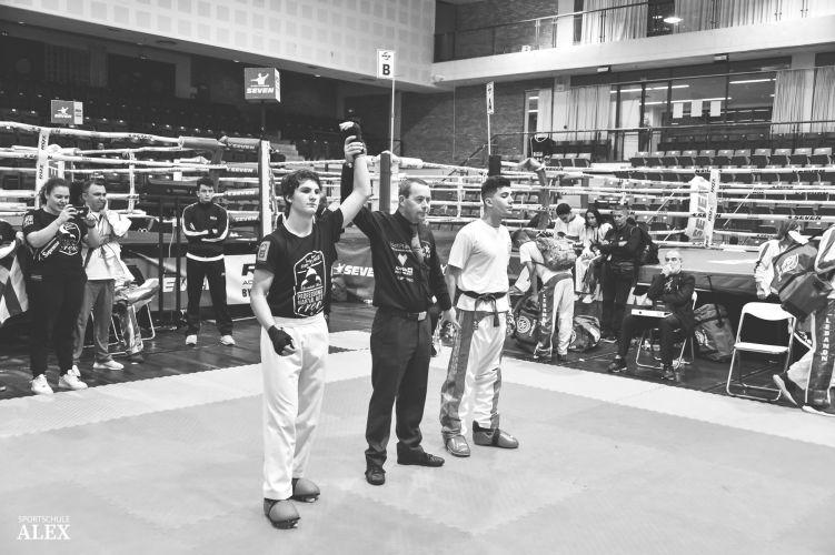 WM ATHENS 2018 Sportschule Alex-3763