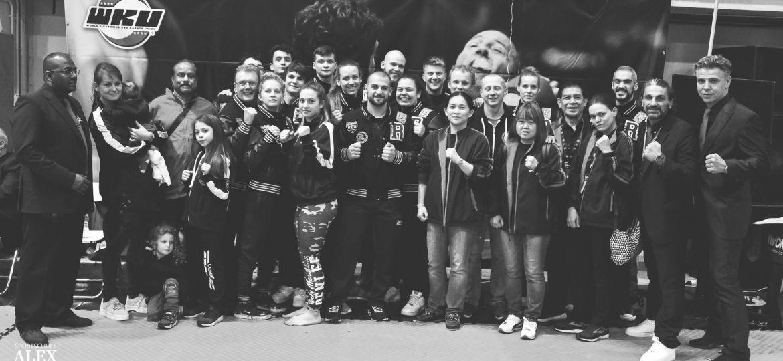 WM ATHENS 2018 Sportschule Alex-3776
