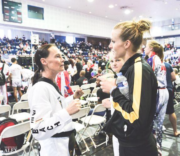 WM ATHENS 2018 Sportschule Alex-4419