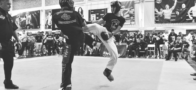 WM ATHENS 2018 Sportschule Alex-4528