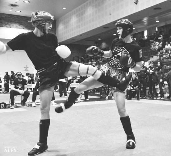 WM ATHENS 2018 Sportschule Alex-4577